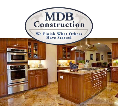 remodeling contractor Somerville New Jersey